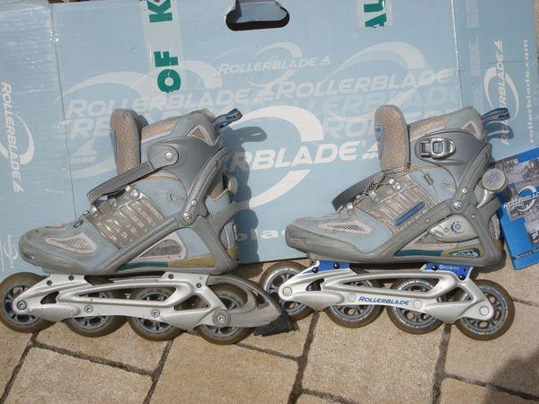 22ec4fdb70844c Rollerblades kaufen   Rollerblades gebraucht - dhd24.com