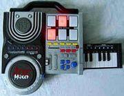 MIX ME DJ