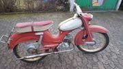 DKW Hummel Super