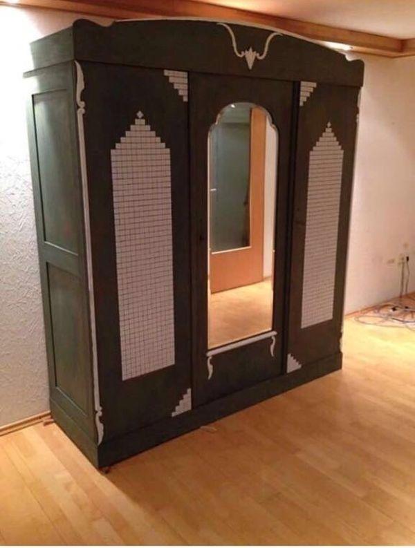 weichholz schrank kaufen weichholz schrank gebraucht. Black Bedroom Furniture Sets. Home Design Ideas