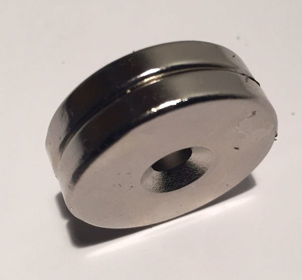 Magnet Extreme Neodym - Verschiedene Größen und Stückzahl - Fürstenfeldbruck - Details:https://produkte-richtig-vergleichen.de/magneten/ - Fürstenfeldbruck