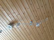 Deckenlampe Schienensystem Deckenleuchte