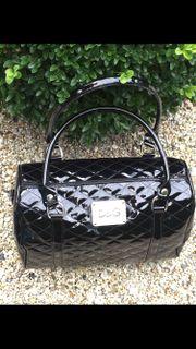 Handtasche Dolce & Gabbana