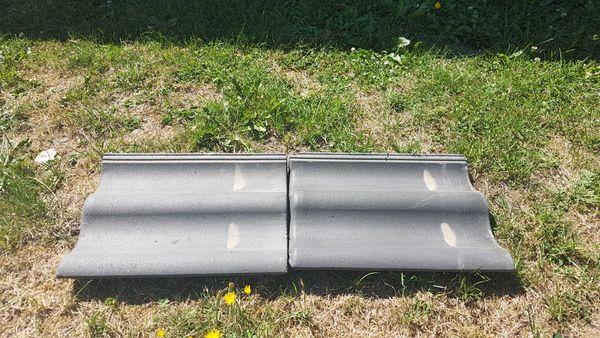 Dachziegel - Neuwied - 600 Dachziegel neu /zum abholen - Neuwied