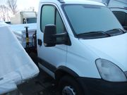 Iveco Daily 3 0 Kipper