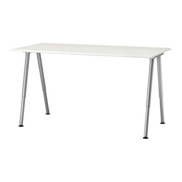 Konferenztisch Ikea arbeits besprechungs oder konferenztisch ikea in ostfildern