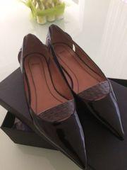 Boss-Schuhe-Ballerinas