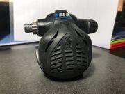 Scubapro X650 Atemregler