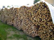 Kaminholz Brennholz zu