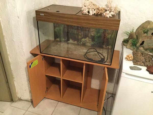 aquarium filter gebraucht kaufen nur 2 st bis 75 g nstiger. Black Bedroom Furniture Sets. Home Design Ideas