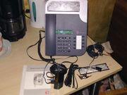 Clubtelefon 41 T COM weissalu