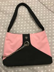 Handtasche von Chiemsee