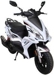 50 ccm moped motorradmarkt gebraucht kaufen. Black Bedroom Furniture Sets. Home Design Ideas