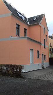 MIETWIESEL-ANGEBOT - Jetzt Prämie für Crimmitschau