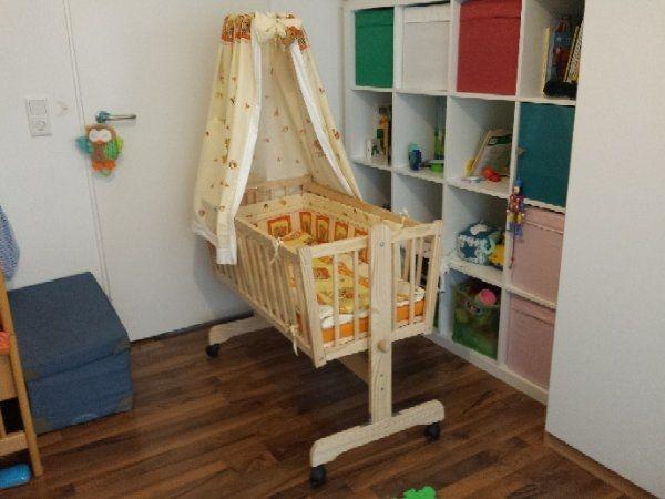 Babywiege kaufen latest baby stubenwagen with babywiege kaufen