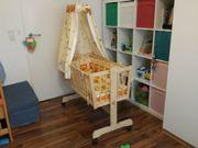 Babywiegen in wuppertal kinder baby spielzeug günstige
