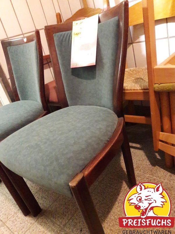 Stuhl Stühle Wohnzimmer Möbel 50578