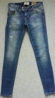 LTB Nona Jeans