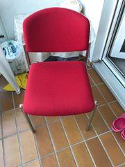 Esszimmerstühle / Stühle
