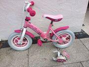 Kinder fahrrad 12