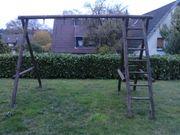 Klettergerüst Garten Gebraucht : Sonstiges für den garten balkon terrasse in ennepetal