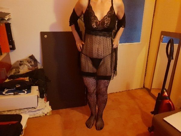 Blasehase Trixi deutsch Privat Auto