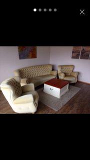 Sofa Sessel In Karlsruhe Haushalt Mobel Gebraucht Und Neu