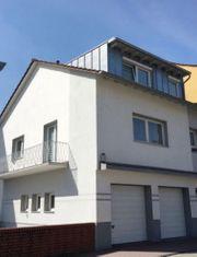 stilvoll renoviertes Haus privat zu