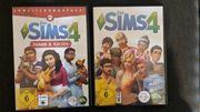 SIMS 4 PC-Spiele Basis Hunde