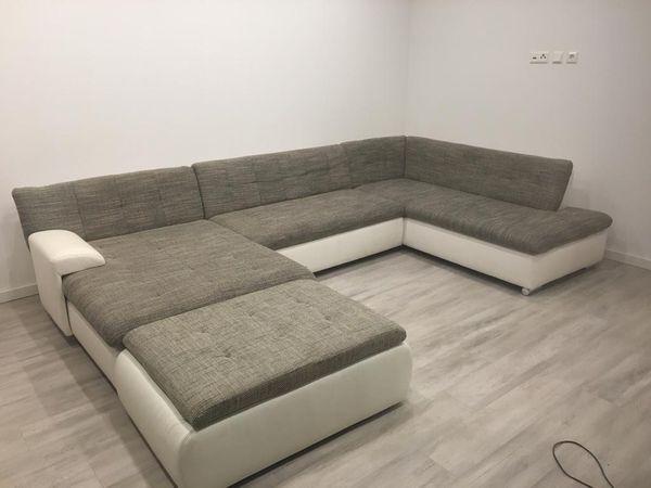 Sofa Zu Verkaufen In Lingen Polster Sessel Couch Kaufen Und