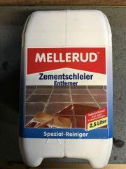 Waschbetonplatten Kaufen waschbetonplatten handwerk hausbau kleinanzeigen kaufen und