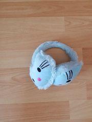 Hello Kitty Ohrschützer