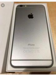 IPhone 6 Plus,