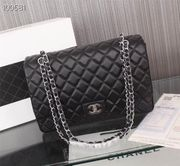 chanel ysl chloe Gucci Christian