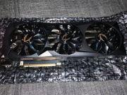 Zotac Nvidia GeForce RTX 2080Ti