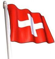 Schweizer Geschäftsadresse Virtual Office