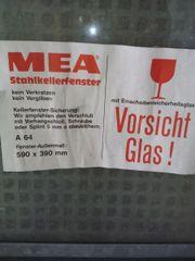 Fenster Griesheim fenster rolläden markisen in erzhausen kleinanzeigen kaufen