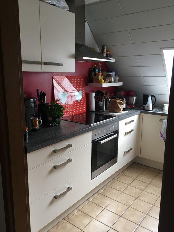 Impuls küche 3 neustadt