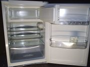 TOP: Einbau-Kühlschrank