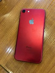 iPhone 7 128 gab