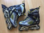 Rollerblade Inline-Fitness-Skates Astro 6 0