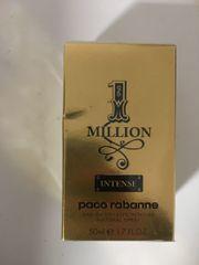 Paco Rabanne One Million Intense