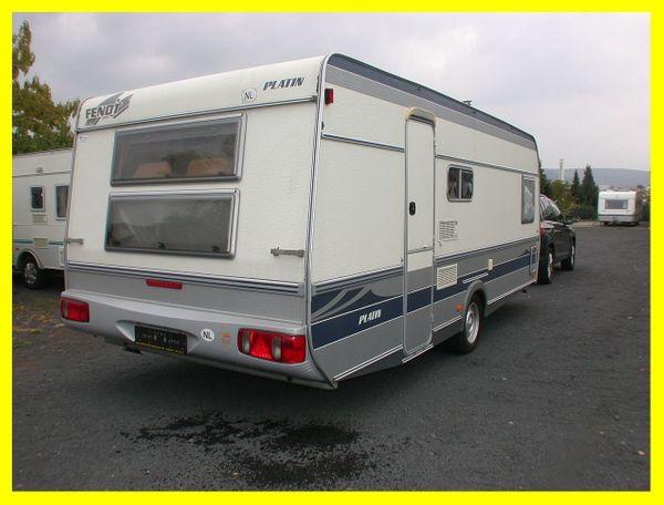 Wohnwagen Mit Zwei Etagenbetten : Reisemobile wohnmobile und wohnwagen mit etagenbetten caravan