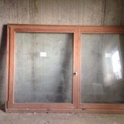 Fenster ----neu----