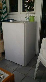 Kühlschrank einbau mit schöepptür