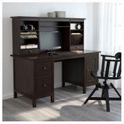 Schreibtische Für Den Verkauf Von Ikea Büromöbel Ikea Holz Hochbett