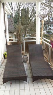 Gartenmobel In Munchen Gebraucht Kaufen Quoka De