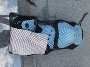 Skater-Schutz-Set NEU 98-116 Schützer blau