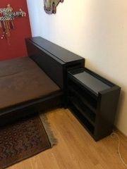 Ikea Glasplatte Malm ikea malm glasplatte haushalt möbel gebraucht und neu kaufen