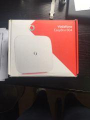 Vodafone Easy Box